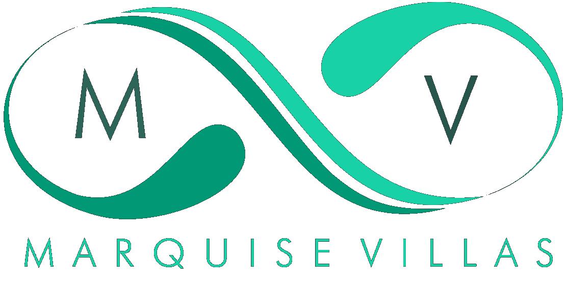 MarquiseVillas Logo